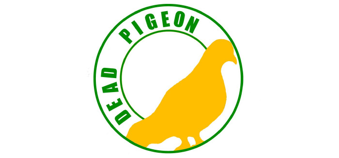 Dan Carden MP hosts Dead Pigeon Gallery