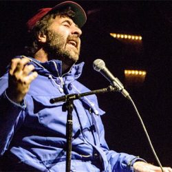 David O'Doherty: You Have to Laugh