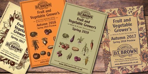 Fireweed* - Marketing the Garden