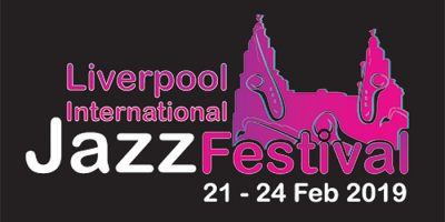 Liverpool International Jazz Festival