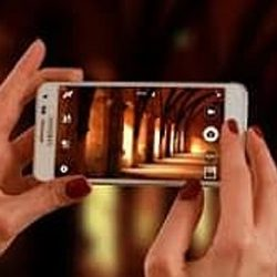 Making quality films with your smartphone