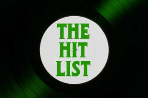The Hit List – October 2019