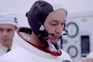 Apollo 11 (U)