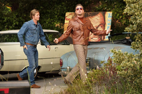 Once Upon a Time….in Hollywood (18)