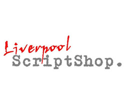 Scriptshop – Plans for the new season