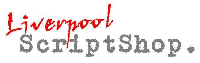 Scriptshop – Plans for the new season