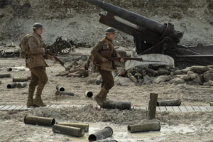 1917 (15)