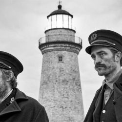 The Lighthouse (15)