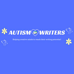 Calling all Asperger's/autistic writers
