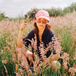 Charlotte Rudd - A Profile