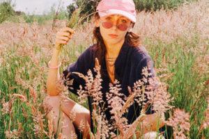 Charlotte Rudd – A Profile