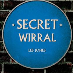 Secret Wirral