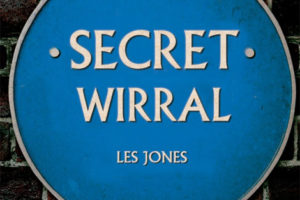 Secret Wirral