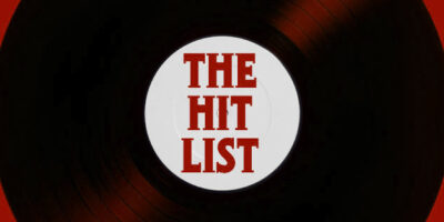 The Hit List – November 2020