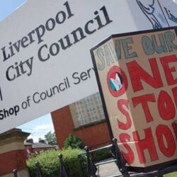 One Stop Shops to stay shut!